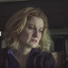 VIDEO: New Trailer for TheaterWorks' NEXT TO NORMAL Starring Christiane Noll