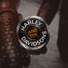 New Discovery Channel Miniseries HARLEY AND THE DAVIDSONS Delivers 4.4 Million Viewers