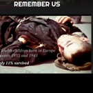 Green Leaf Productions & Lazarus Films Win Emmy for Holocaust Documentary REMEMBER US