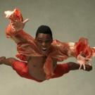 The Washington Ballet to Present CARMINA BURANA, 4/13