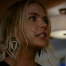 VIDEO: Sneak Peek - 'These Boots Were Made for Stalking' on Next PRETTY LITTLE LIARS