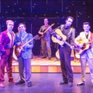 BWW Review: Head to Charming Excelsior for a Nostalgic and Musically Thrilling MILLION DOLLAR QUARTET at Old Log Theatre