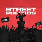Miami's Tone Colossal Releases His Latest Single 'Street Politics'