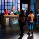 CHOPPED: IMPOSSIBLE and CHOPPED JUNIOR Heading to Food Network