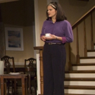 BWW Review: Wendy Wasserstein's AN AMERICAN DAUGHTER Returns Fresher 20 Years Later