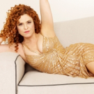 Finishing The Hat! Multiple Tony Winner Bernadette Peters Brings Her Inimitable Vocal Style To The McCallum
