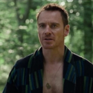 VIDEO: First Look - Michael Fassbender Stars in TRESPASS AGAINST US