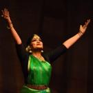 Natya Vriksha And IICPresent World Dance Day Celebrations 2017