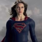 VIDEO: Sneak Peek - SUPERGIRL Season 2 Takes Off on The CW 10/10