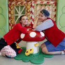 Opera Australia to Launch NSW Schools Tour with HANSEL AND GRETEL, 2/22