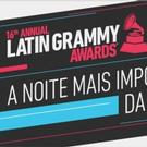 16th Annual Latin GRAMMY Awards to Air Live on Univision from Las Vegas This November