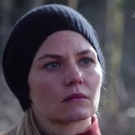 VIDEO: Sneak Peek - 'The Black Fairy' Episode of ONCE UPON A TIME