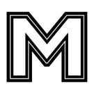 Cast Announced for Christmas Season at Mirth, Marvel & Maud