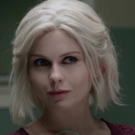 VIDEO: Sneak Peek - 'Wag the Tongue Slowly' Episode of iZOMBIE on The CW