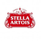 Stella Artois & National Geographic Premiere OUR DREAM OF WATER Documentary to Raise Awareness Of The Global Water Crisis