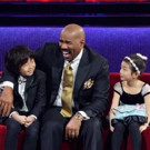 NBC's LITTLE BIG SHOTS is No. 1 for Sunday Night, Up +11% Week-to-Week