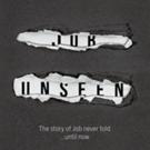 JOB UNSEEN EBook is Released