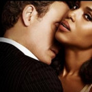 ABC's SCANDAL Surges to Its Best Delivery Since Its February Mid-Season Return