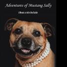 Mustang Sally and Don Rashke Shares ADVENTURES OF MUSTANG SALLY