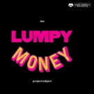 Frank Zappa's 'Lumpy Money Project/Object' Set & More to Debut 5/27