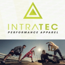 Intratec Performance Apparel Launches New Customizable Shirts