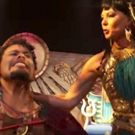 VIDEO: Watch Highlights of Orlando Shakes' ANTONY AND CLEOPATRA Starring Michael Dorn