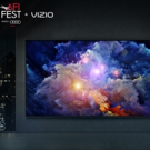 VIZIO and American Film Institute Team Up for AFI FEST 2015