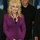 Dolly Parton And SiriusXM Premiere PURE AND SIMPLE Album Special This Friday