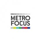 'Mentoring: The Key to Graduation?' Set for Tonight's MetroFocus on THIRTEEN