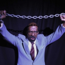 Photo Flash: W.E.B. DU BOIS: A MAN FOR ALL TIMES at FringeNYC Photos