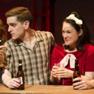 BWW Review: BoHo's DOGFIGHT Hits All the Right Notes