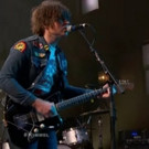 VIDEO: Ryan Adams Performs 'Welcome to New York' on KIMMEL