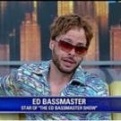 Good Day New York Host Greg Kelly Falls Victim to Ed Bassmaster's April Fools' Day Prank