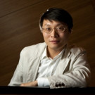 Miller Theatre Columbia University School of the Arts Continues COMPOSER PORTRAITS Series with Lei Liang