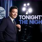 Jimmy Fallon & Seth Meyers Take Late-Night Ratings Week of 4/11