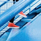 Fitness Tip of the Day: Tips to Reach 10,000 Steps