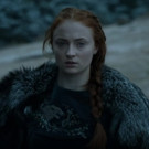 VIDEO: Watch All-New Trailer for GAME OF THRONES Season 2