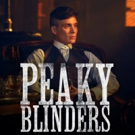 UK Gangster Saga PEAKY BLINDERS to Return to Super Channel 6/7