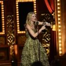 Photo Flash: Highlights from the 69th Annual TONY AWARDS - Part I