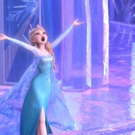 Breaking News: Disney's FROZEN Sets Out-of-Town Tryout for Denver Center; Full Season Announced!