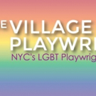 QUEERLY BELOVED Readings Series and More Coming Up at Village Playwrights