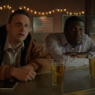 Comedy Central Greenlights Jason Sudeikis' DETROITERS to Series