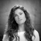 STAGE TUBE: Idina Menzel Shares Stripped-Down Music Video for Album Single 'I See You'
