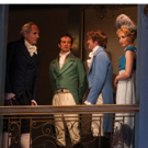 BWW Review: PRIDE AND PREJUDICE at Center Stage - Jane Austen Would be Proud