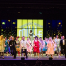 BWW Review: THOROUGHLY MODERN MILLIE Makes Us Hope That 2022 Is As Much Fun As 1922