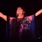 BWW Review: Ann Hampton Callaway's Ardent BUT BEAUTIFUL Thrills Birdland