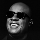 Stevie Wonder to Be Honored and Featured Keynote at ASCAP Expo