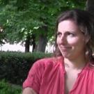 BWW TV: Entre Amig@s - 'Es una pregunta'