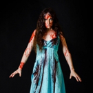 BWW Feature: CARRIE THE MUSICAL at Utah Repertory Theater Company