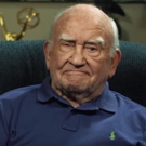 VIDEO: Ed Asner, Dianne Warren, and More Endorse Bill to End Use of Wild Animals in Traveling Circuses in the US